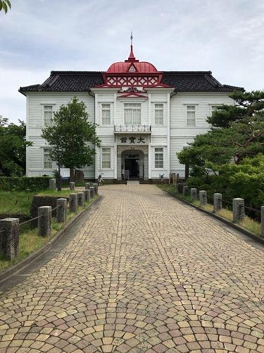 f:id:tomoko-air-tokyo:20190124093118j:plain