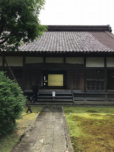 f:id:tomoko-air-tokyo:20190124093126j:plain