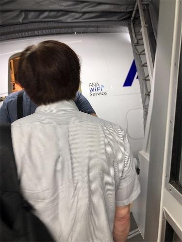 f:id:tomoko-air-tokyo:20190124093440j:plain