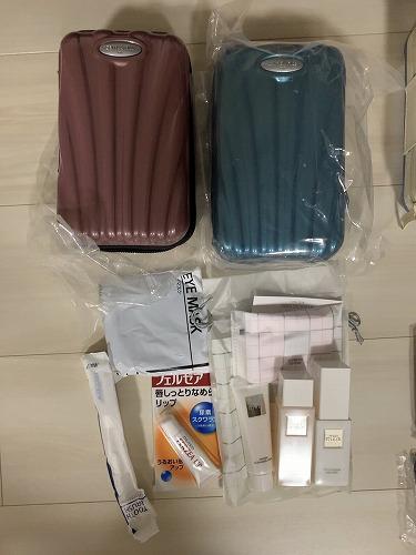 f:id:tomoko-air-tokyo:20190125094353j:plain