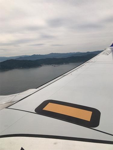 f:id:tomoko-air-tokyo:20190125103537j:plain