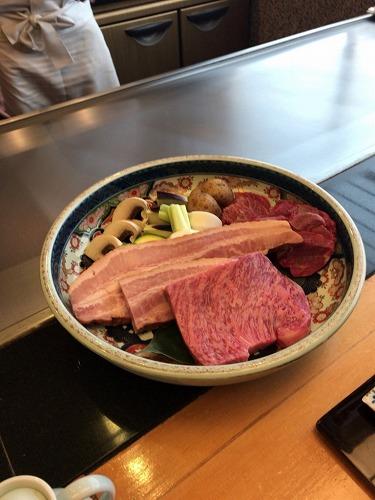 f:id:tomoko-air-tokyo:20190125111156j:plain