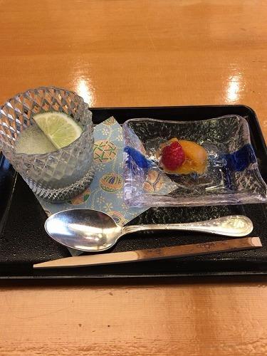 f:id:tomoko-air-tokyo:20190125111215j:plain