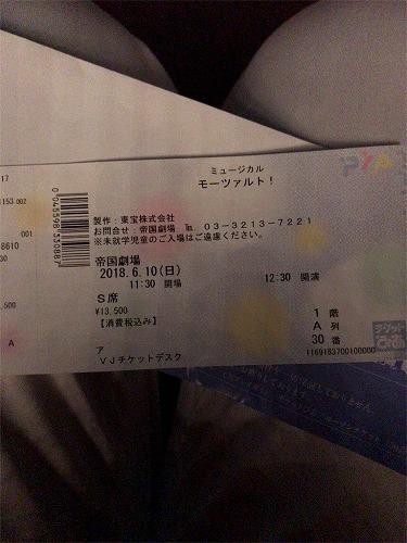 f:id:tomoko-air-tokyo:20190125112421j:plain