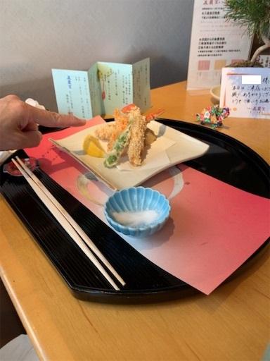 f:id:tomoko-air-tokyo:20190125165039j:plain