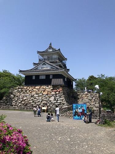 f:id:tomoko-air-tokyo:20190128095703j:plain