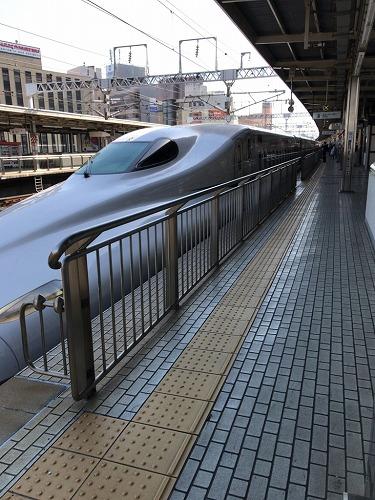 f:id:tomoko-air-tokyo:20190128095737j:plain