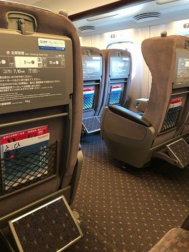 f:id:tomoko-air-tokyo:20190128095740j:plain