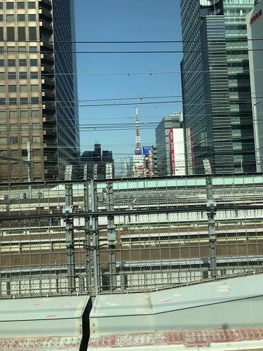 f:id:tomoko-air-tokyo:20190128100155j:plain