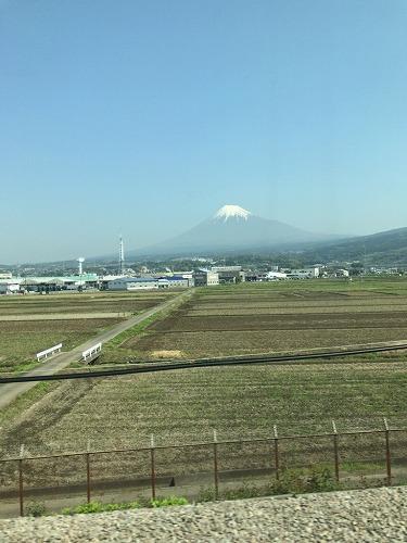 f:id:tomoko-air-tokyo:20190128100159j:plain