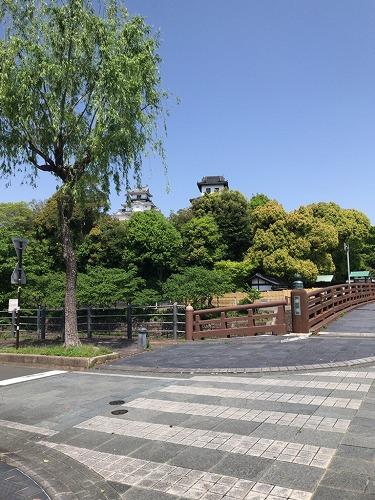 f:id:tomoko-air-tokyo:20190128100206j:plain