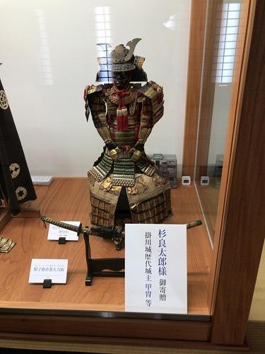 f:id:tomoko-air-tokyo:20190128100248j:plain