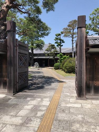 f:id:tomoko-air-tokyo:20190128100700j:plain