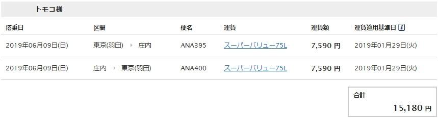 f:id:tomoko-air-tokyo:20190130085240j:plain