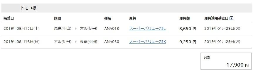 f:id:tomoko-air-tokyo:20190130085247j:plain