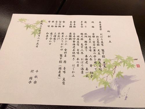 f:id:tomoko-air-tokyo:20190130101824j:plain