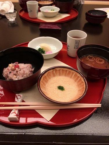 f:id:tomoko-air-tokyo:20190130101855j:plain