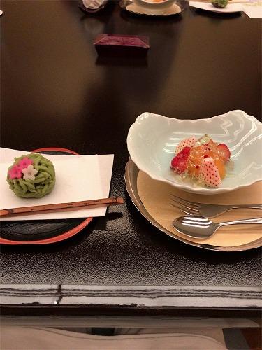 f:id:tomoko-air-tokyo:20190130101859j:plain