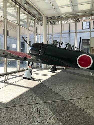 f:id:tomoko-air-tokyo:20190131132958j:plain