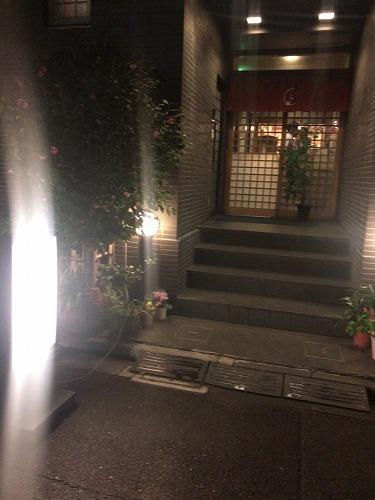 f:id:tomoko-air-tokyo:20190131133552j:plain