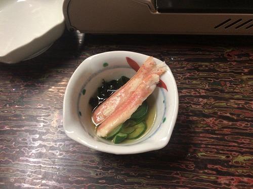 f:id:tomoko-air-tokyo:20190131133603j:plain