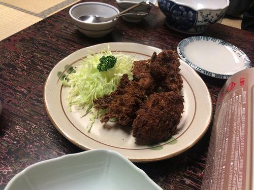 f:id:tomoko-air-tokyo:20190131133609j:plain