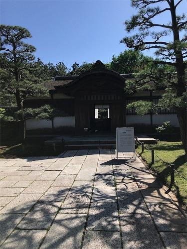f:id:tomoko-air-tokyo:20190131134022j:plain