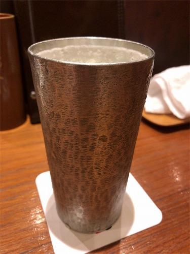 f:id:tomoko-air-tokyo:20190131161413j:plain