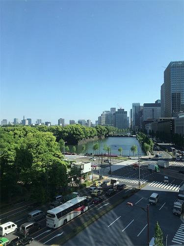 f:id:tomoko-air-tokyo:20190131161741j:plain