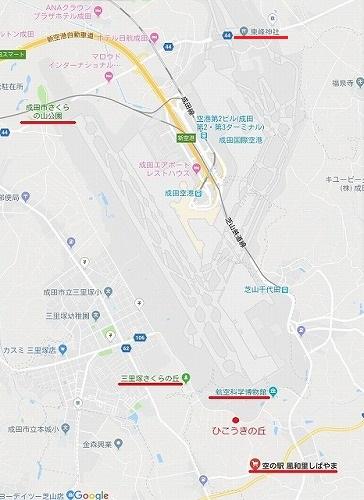 f:id:tomoko-air-tokyo:20190204090004j:plain