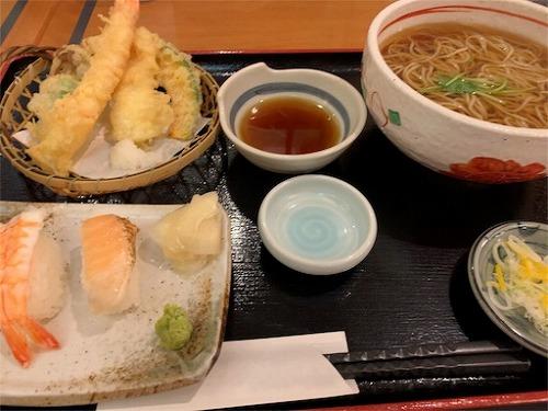 f:id:tomoko-air-tokyo:20190204093008j:plain