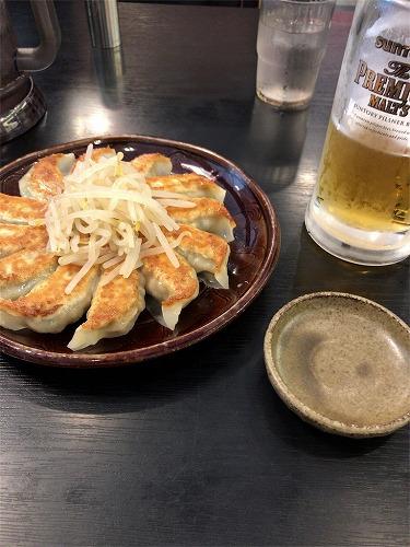 f:id:tomoko-air-tokyo:20190204101159j:plain