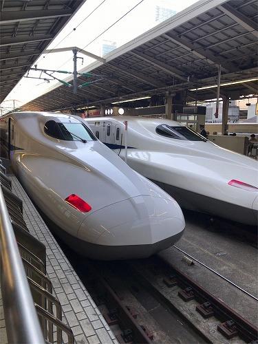 f:id:tomoko-air-tokyo:20190204102142j:plain