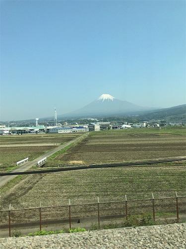 f:id:tomoko-air-tokyo:20190204102145j:plain
