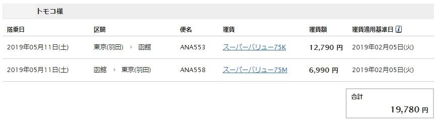 f:id:tomoko-air-tokyo:20190207085541j:plain