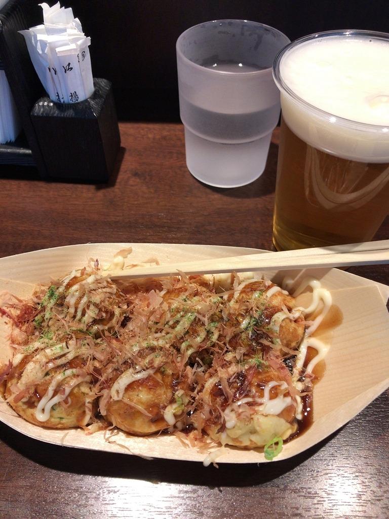 f:id:tomoko-air-tokyo:20190207092549j:plain