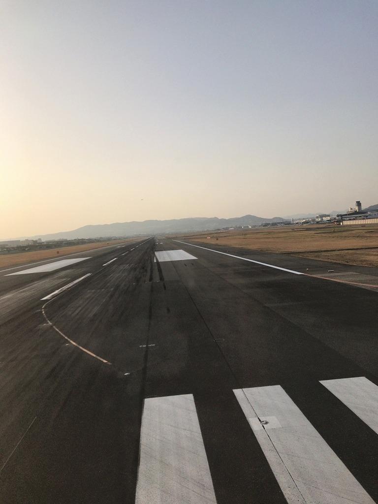 f:id:tomoko-air-tokyo:20190207092630j:plain
