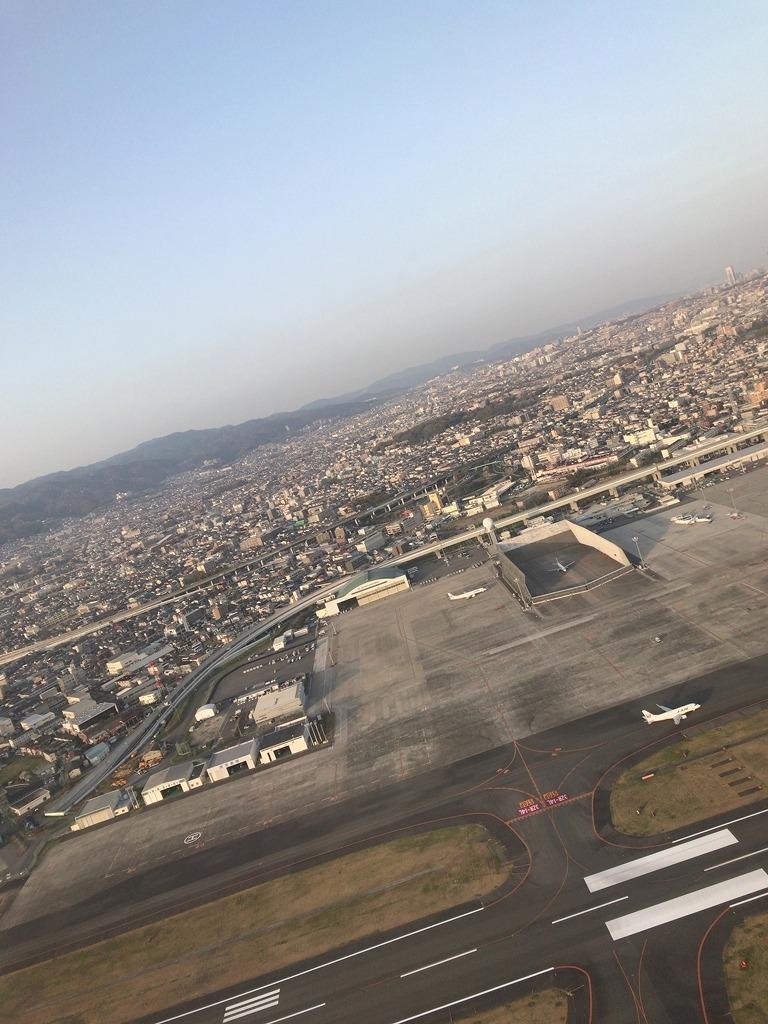 f:id:tomoko-air-tokyo:20190207092633j:plain