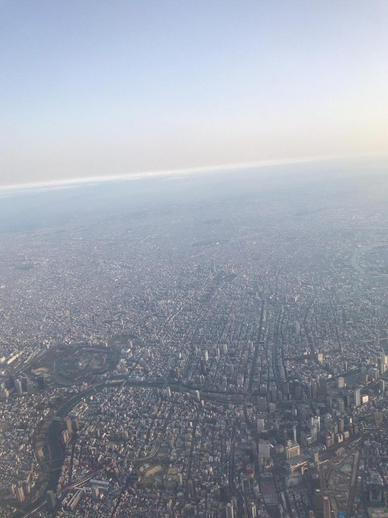 f:id:tomoko-air-tokyo:20190207092637j:plain