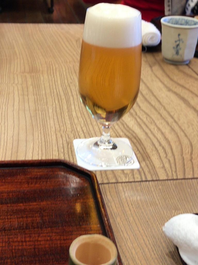 f:id:tomoko-air-tokyo:20190207092909j:plain