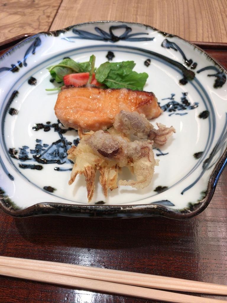 f:id:tomoko-air-tokyo:20190207092920j:plain