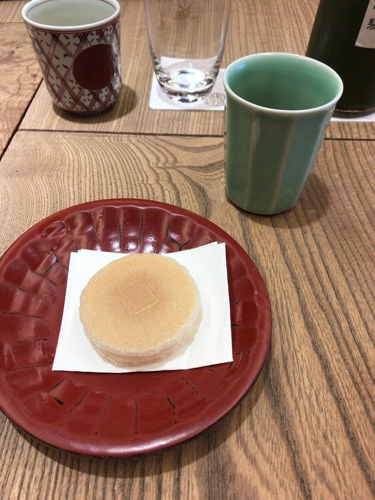 f:id:tomoko-air-tokyo:20190207092931j:plain