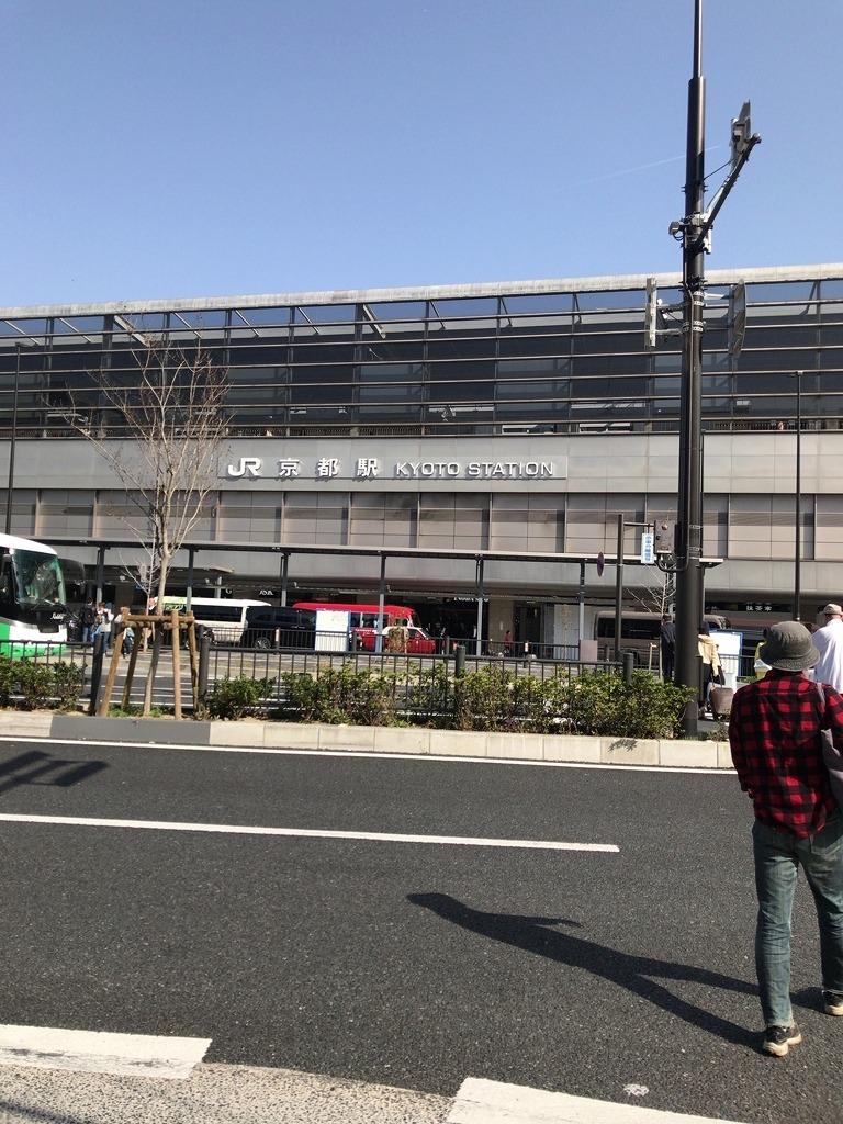 f:id:tomoko-air-tokyo:20190207093500j:plain