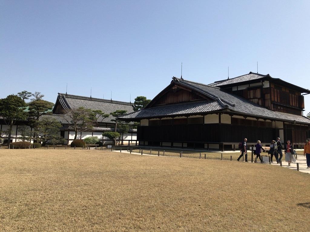 f:id:tomoko-air-tokyo:20190207093519j:plain