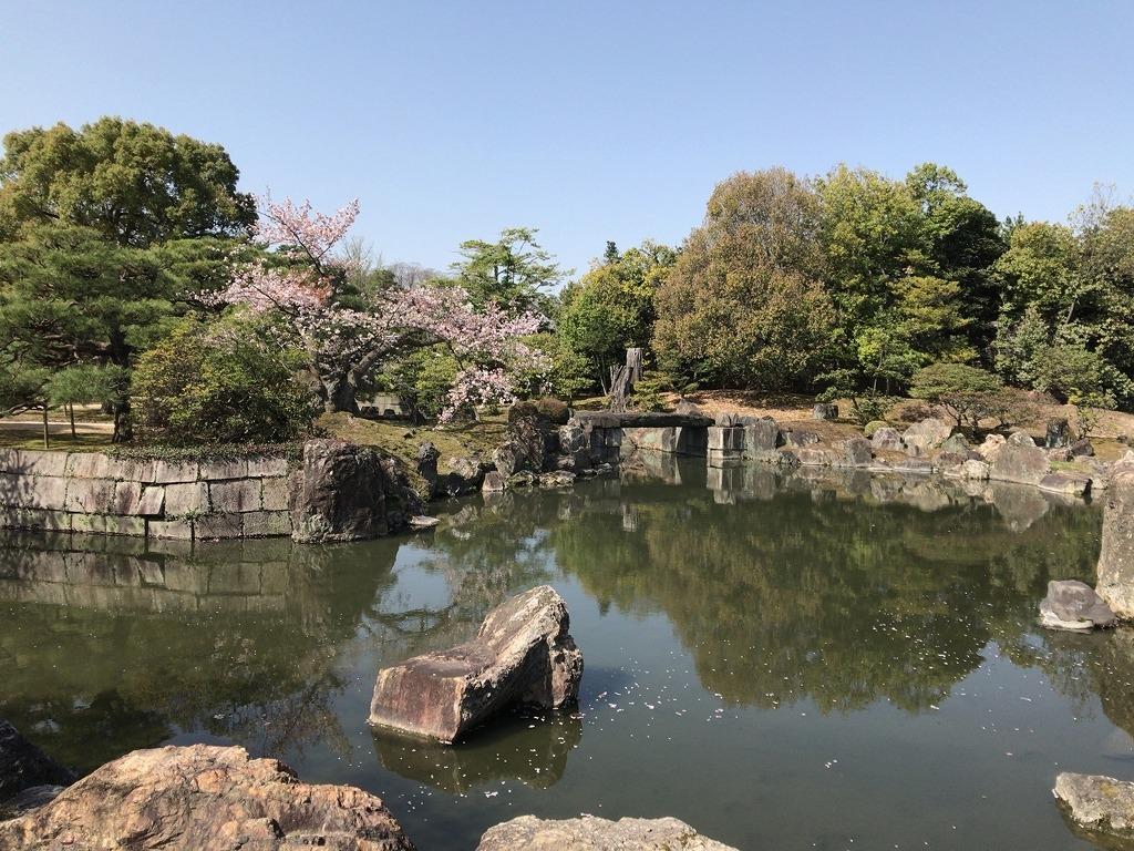 f:id:tomoko-air-tokyo:20190207093522j:plain