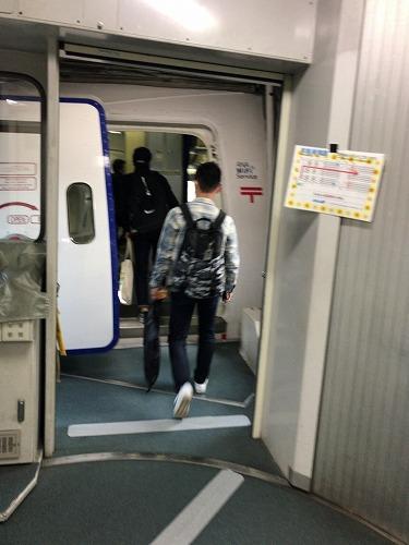 f:id:tomoko-air-tokyo:20190208090225j:plain