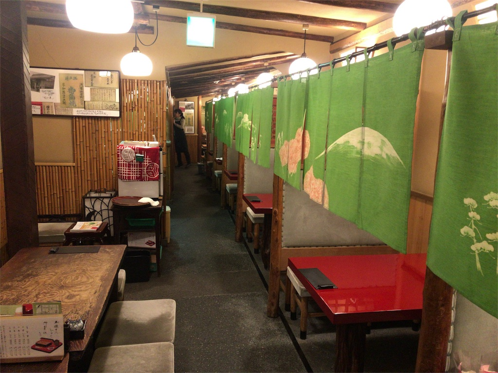 f:id:tomoko-air-tokyo:20190212101317j:plain