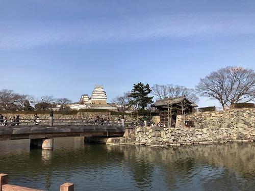 f:id:tomoko-air-tokyo:20190212102028j:plain