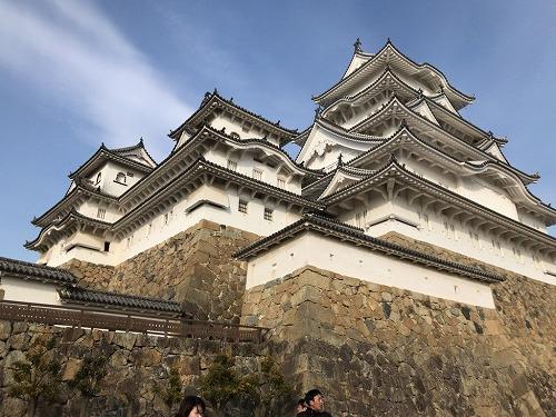 f:id:tomoko-air-tokyo:20190212102104j:plain