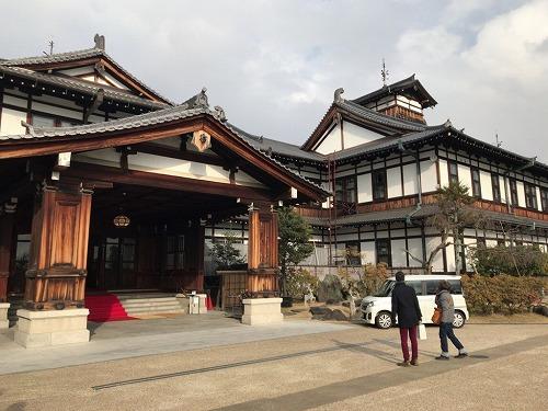 f:id:tomoko-air-tokyo:20190212103410j:plain